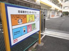 120419_shiki_02.jpg